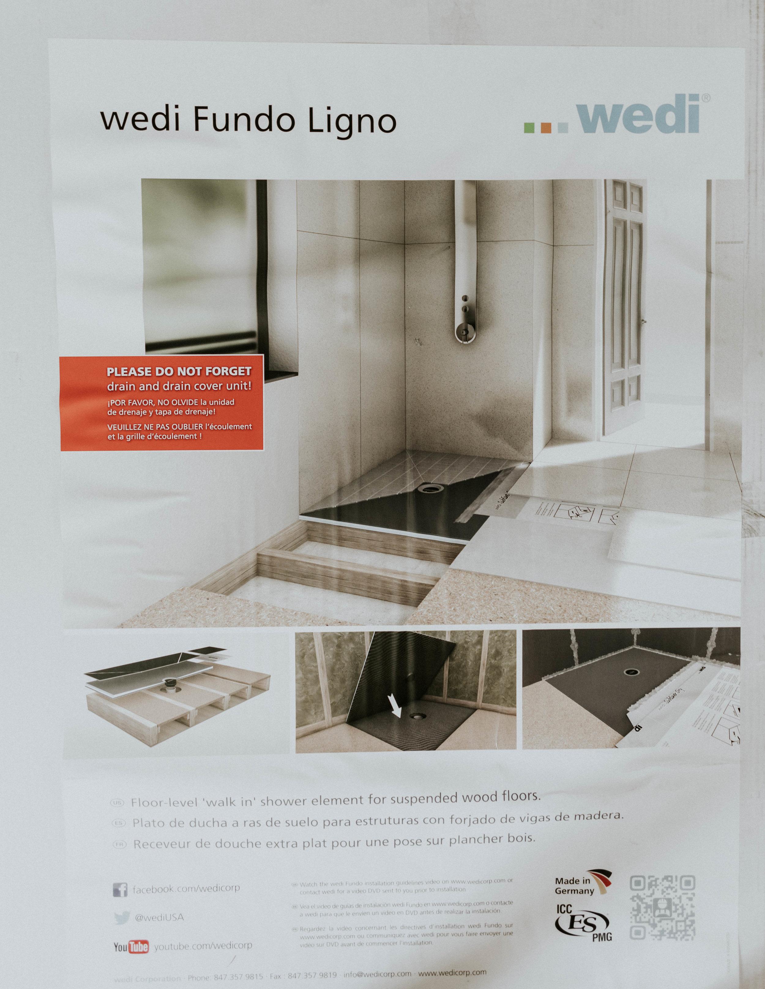 WEDI FUNDO LIGNO (1 of 1).jpg