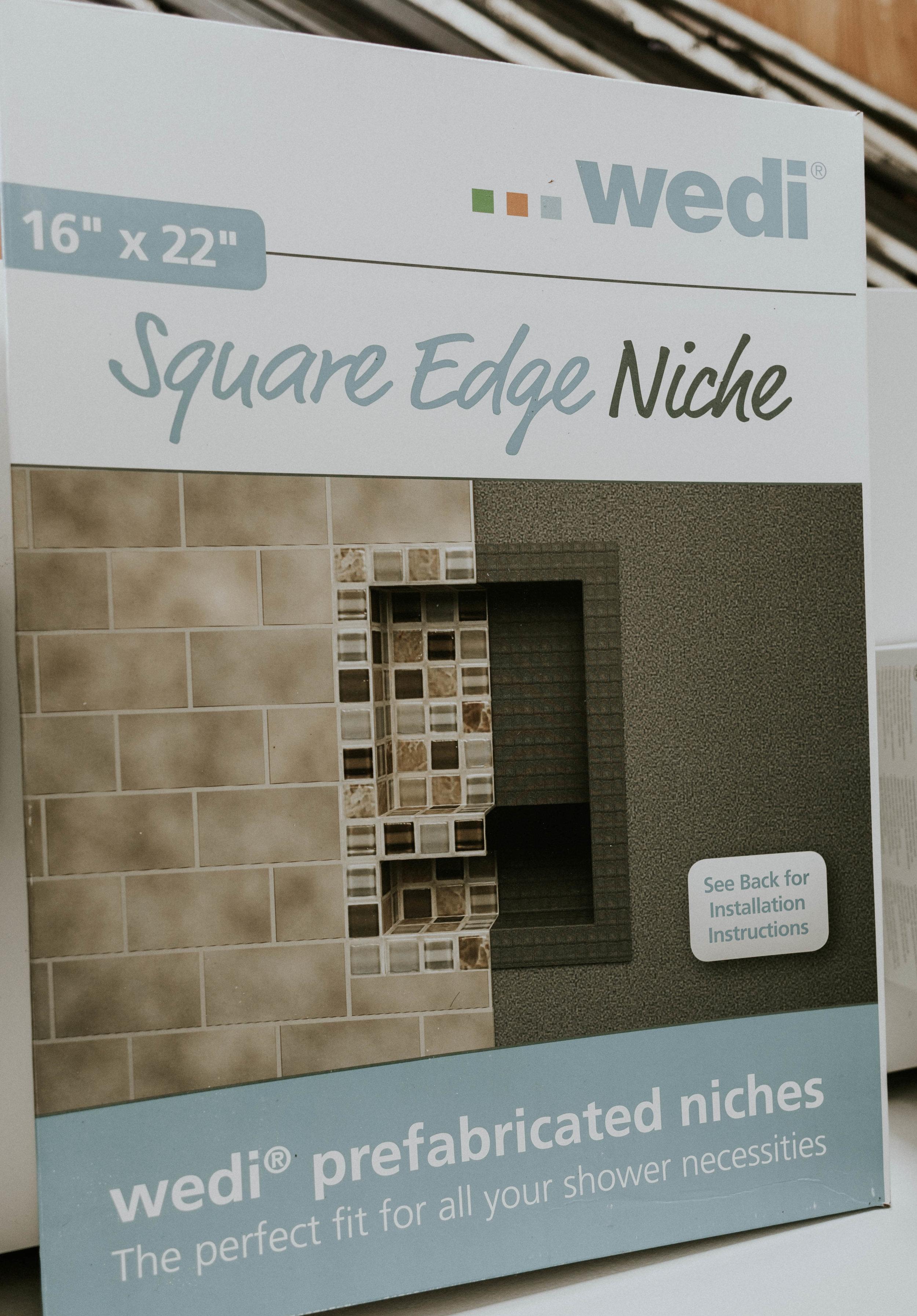 WEDI SQUARE EDGE SHOWER NICHE 16X22(1 of 1).jpg