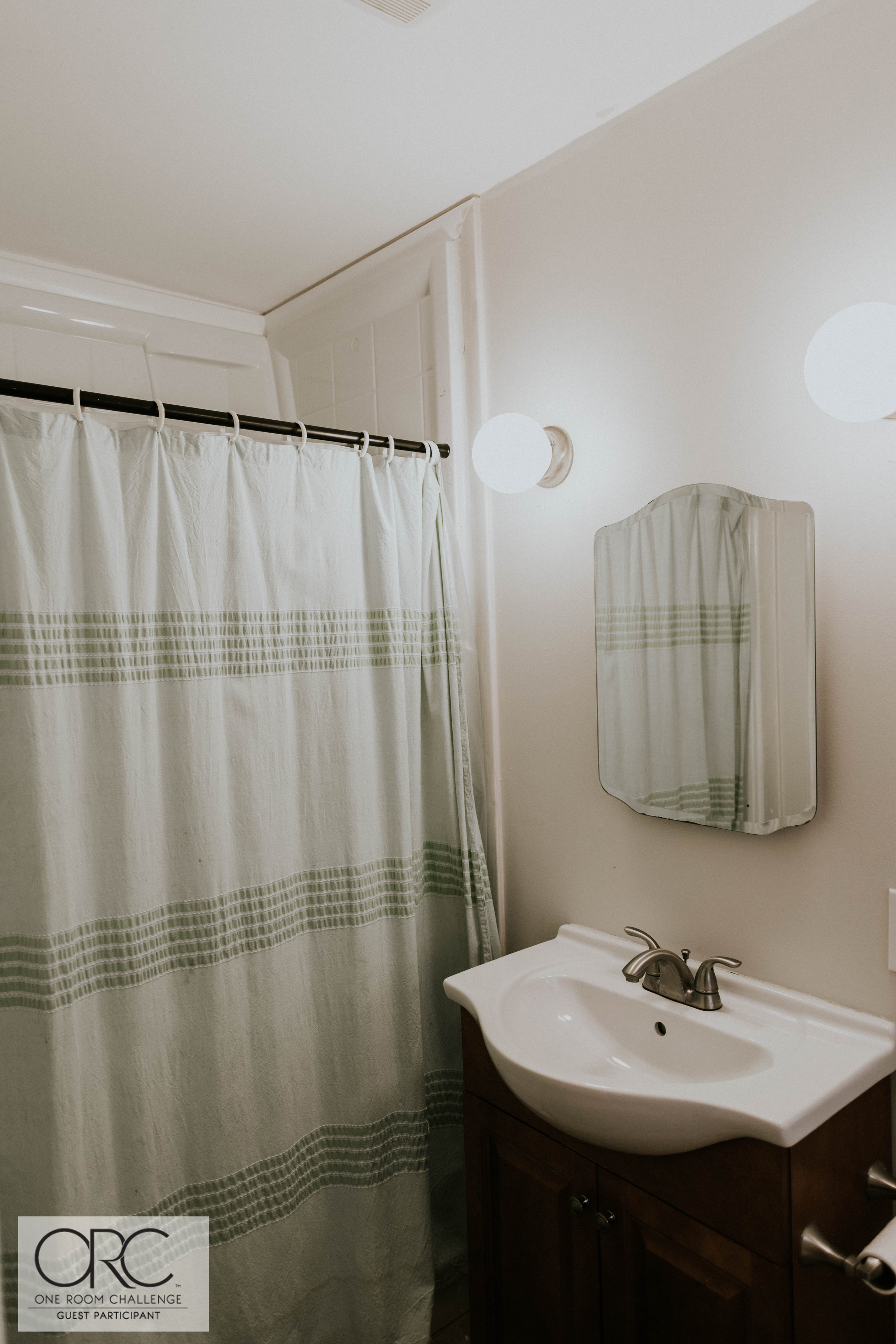 GUEST PARTICIPANT ONE ROOM CHALLENGE MASTER BATHROOM  1 (1 of 1).jpg