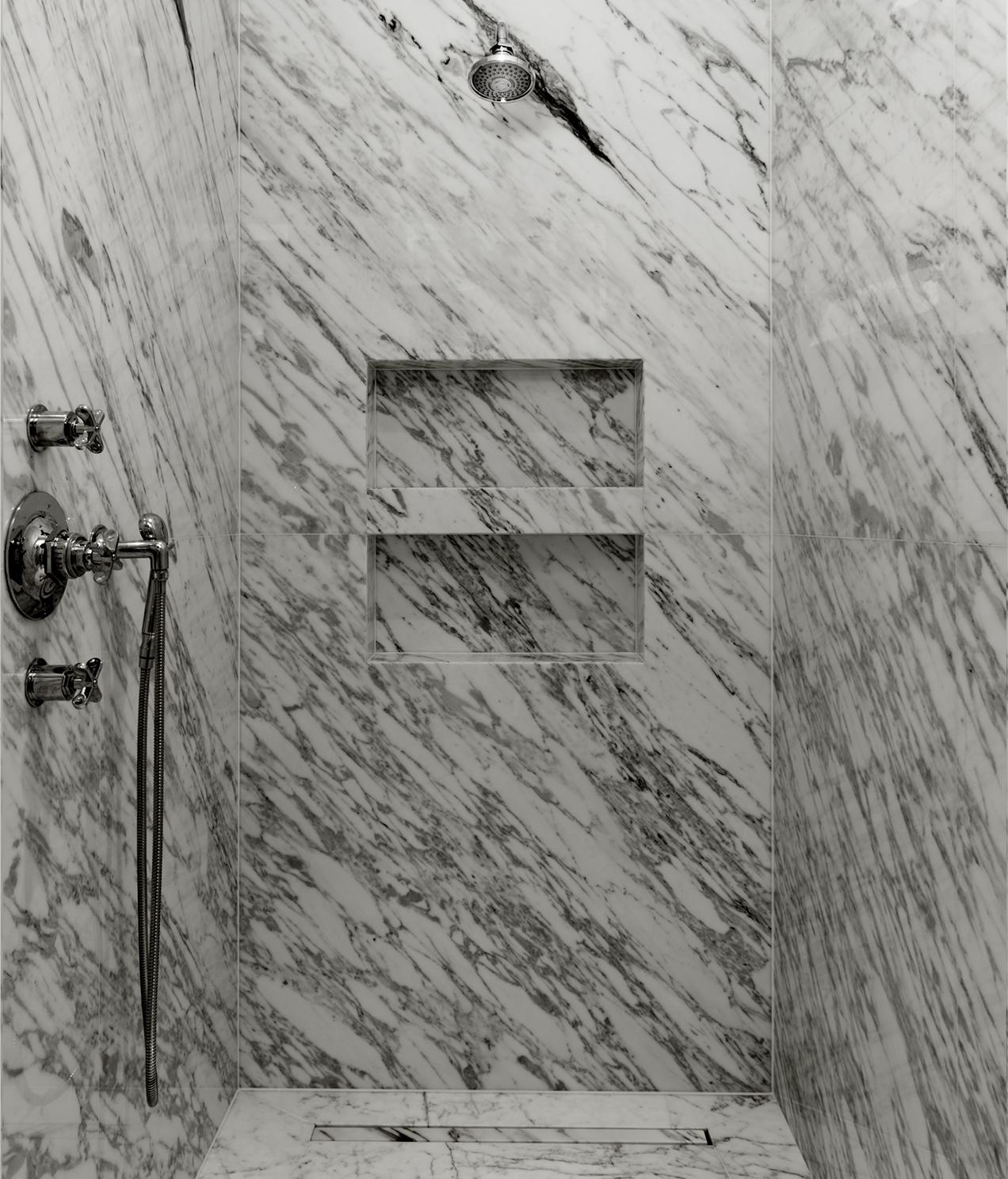 Bath 3 Kibre.jpg