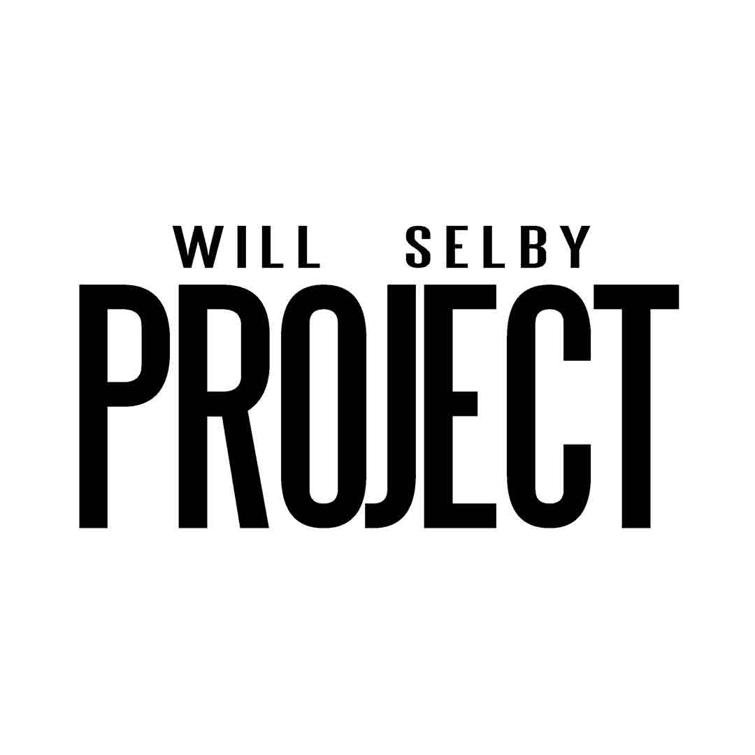 will selby project logo