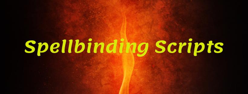 Spellbinding Scripts.png