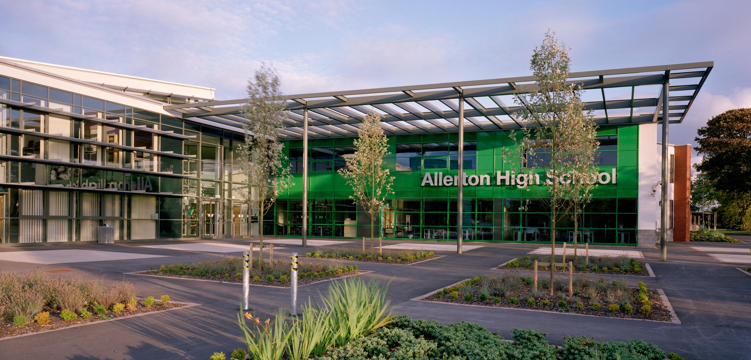 Allerton High school exterior_2.jpg
