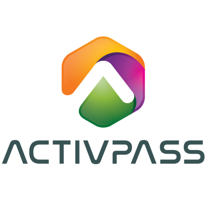 Copy of Activpass