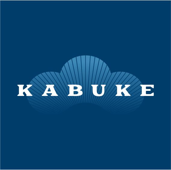Copy of Kabuke