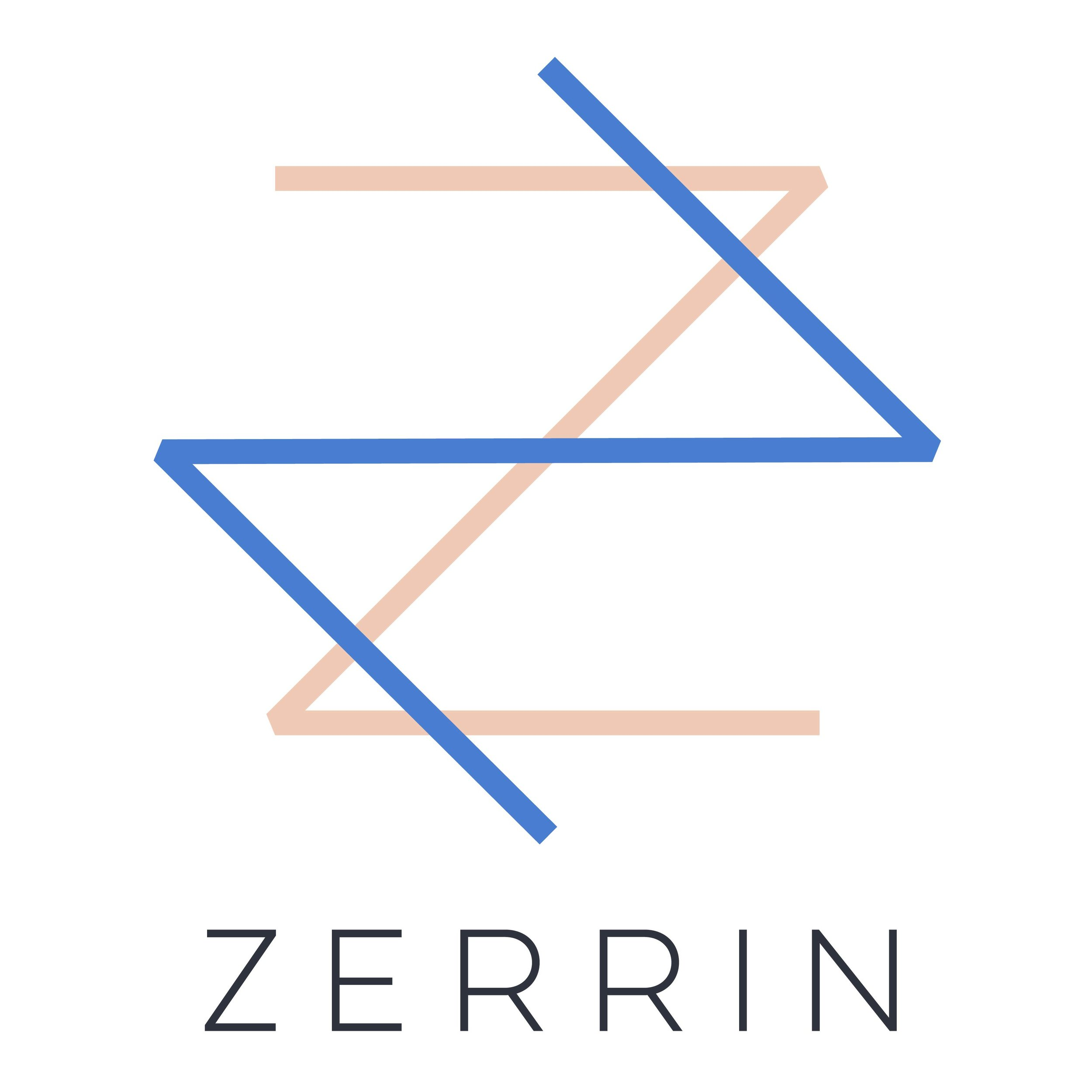 Copy of ZERRIN