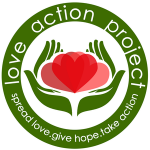 Love_Action_Project
