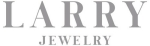 Larry+Jewelry+Logo.jpg