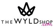 wyld-logo.jpg
