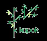 Kapok.png