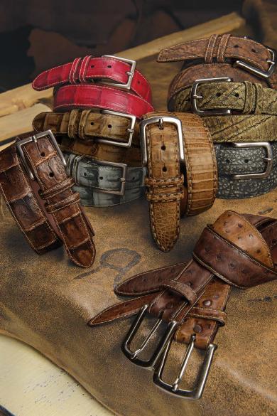 torino belts.png