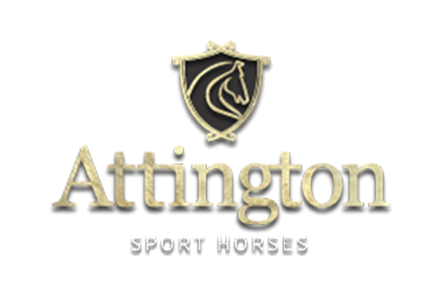 attington_logo5.jpg