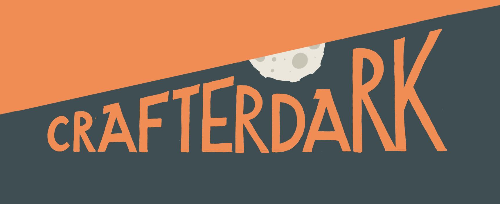 Crafterdark-Header1.jpg