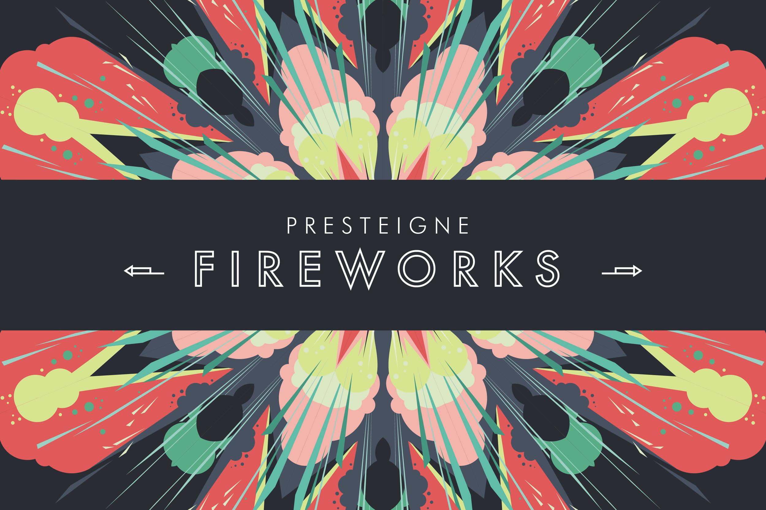 Fireworks-01.png