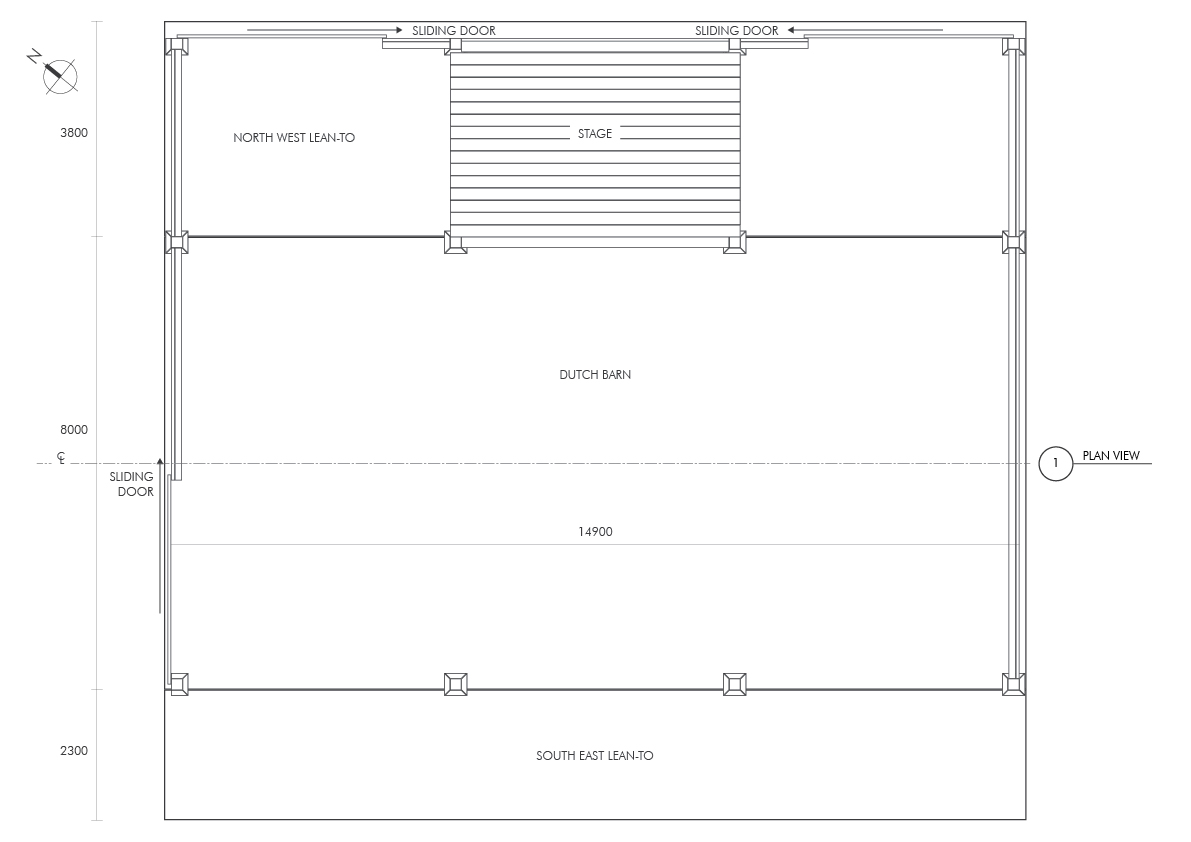 Website_ArchitecturalDrawings-V1-01.jpg
