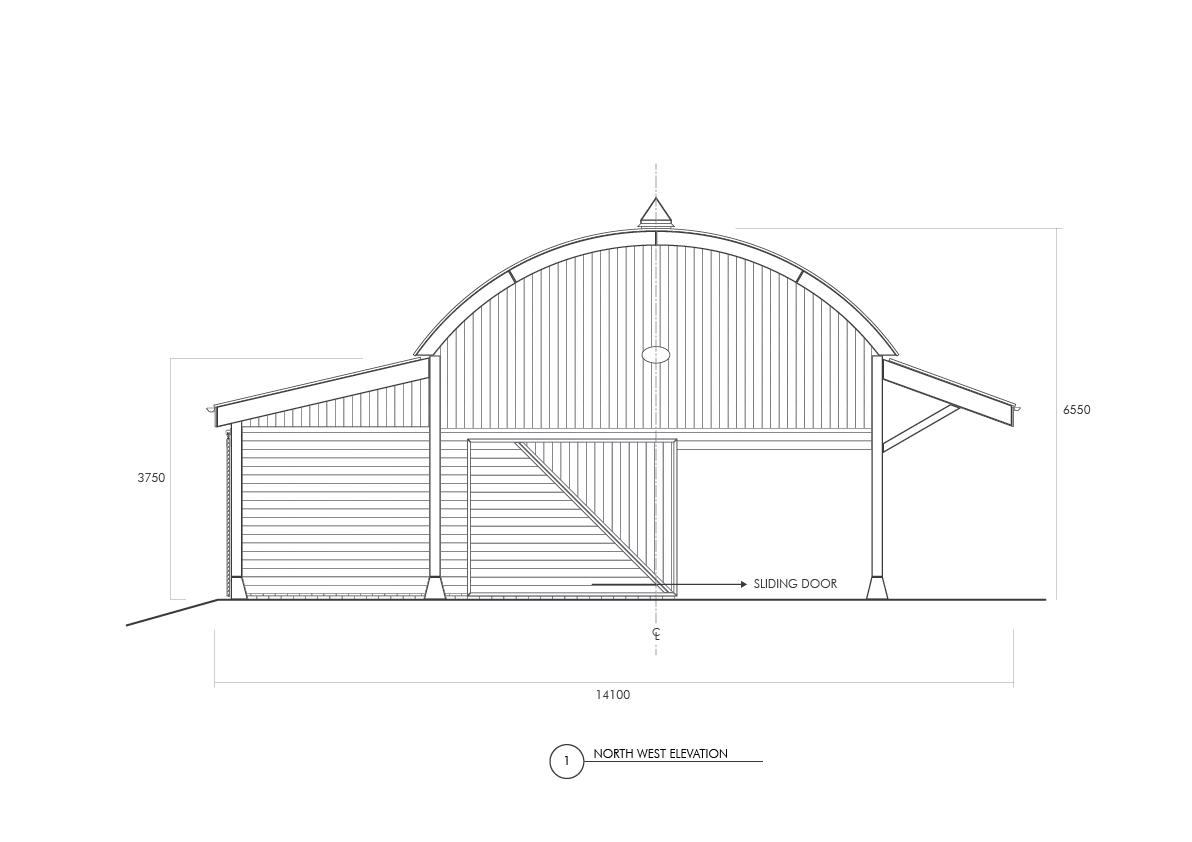 Website_ArchitecturalDrawings-V1-02.jpg