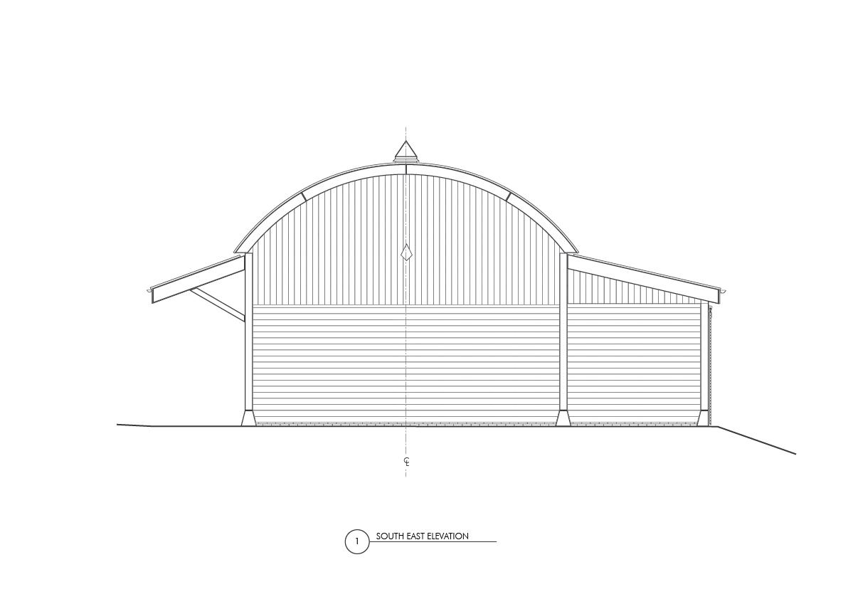 Website_ArchitecturalDrawings-V1-03.jpg