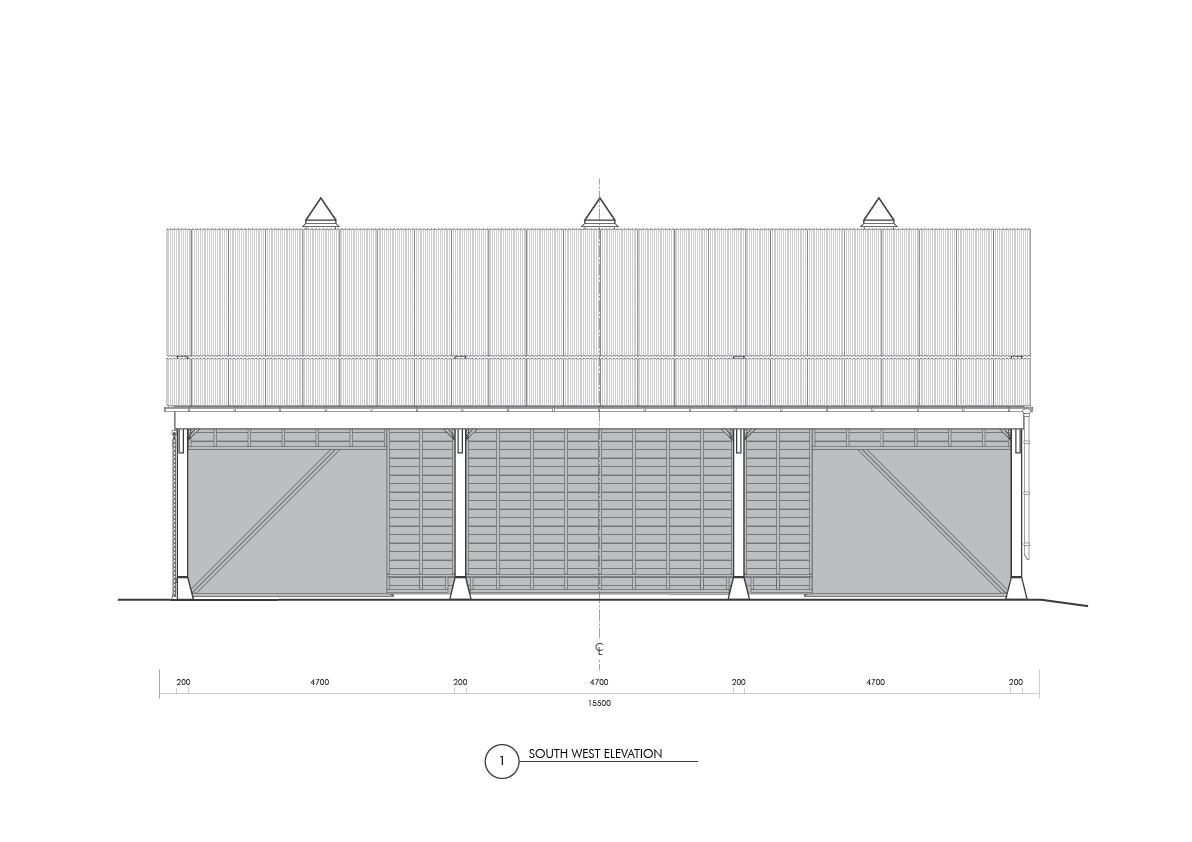 Website_ArchitecturalDrawings-V1-04.jpg