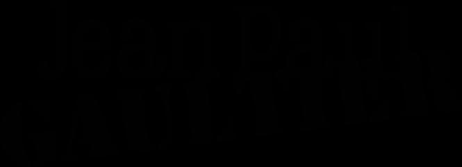 Logo-JPG.png