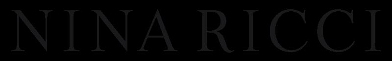 Logo-Nina.png