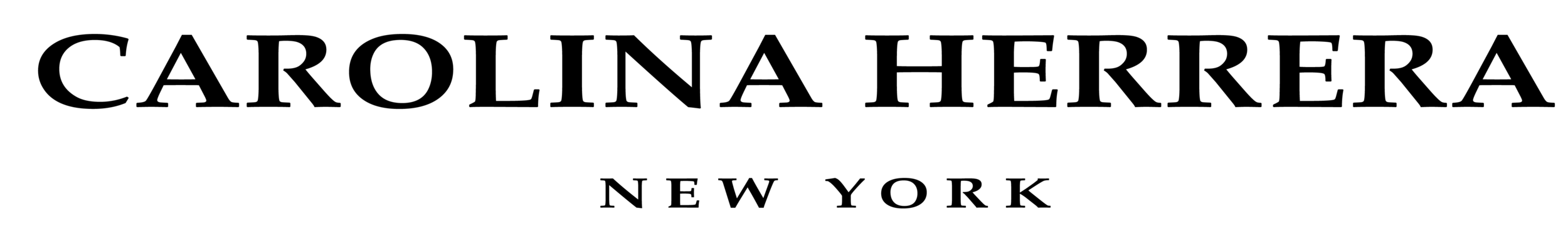 Logo CH.png