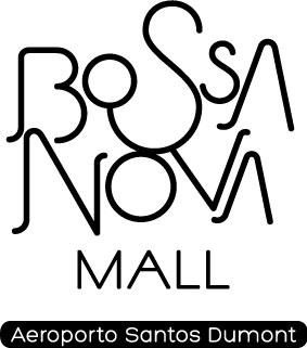 Boosa_Nova_Mall_principal-[Converted].jpg