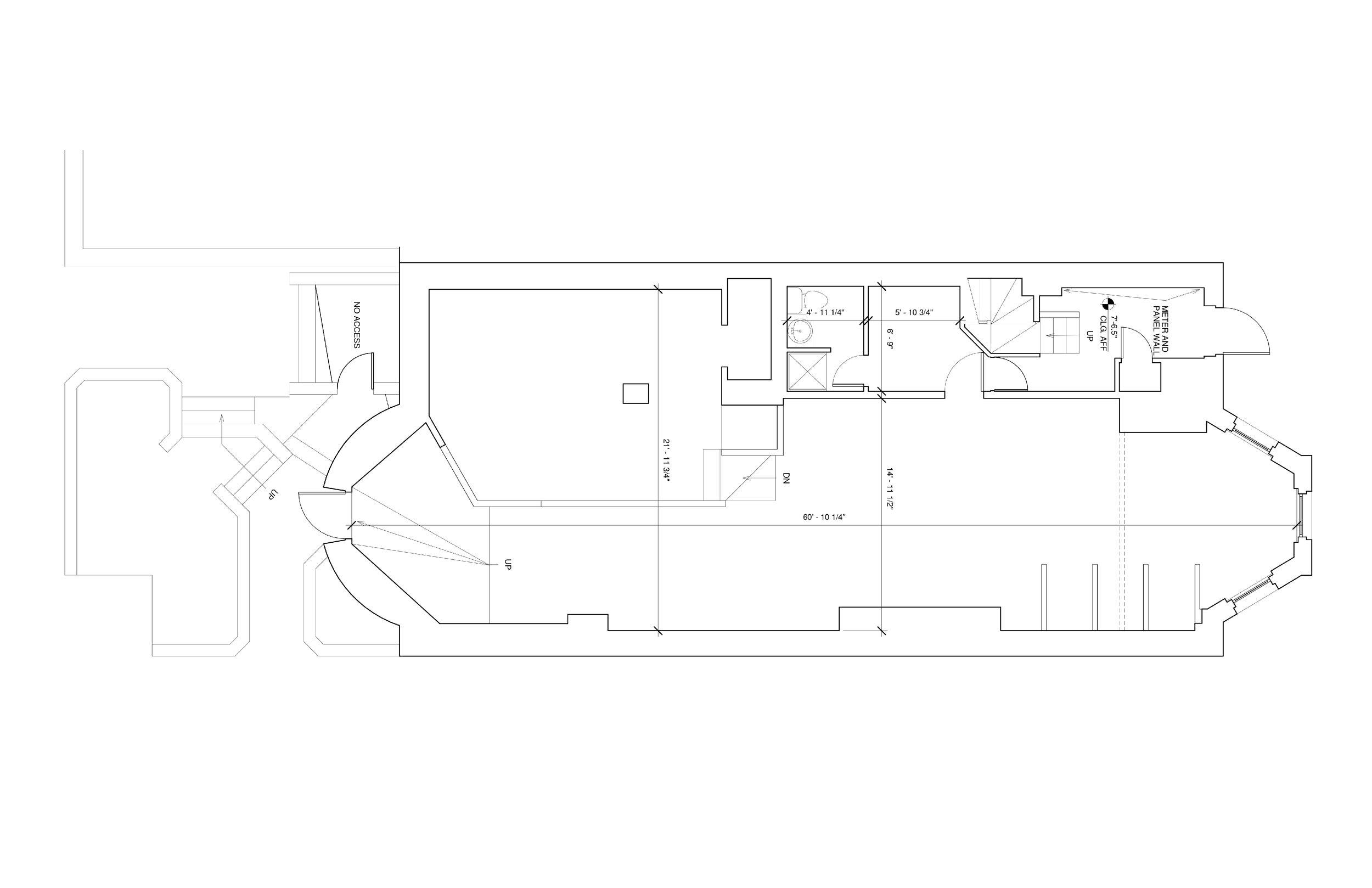 175NewburySt-WalkDown-01.jpg