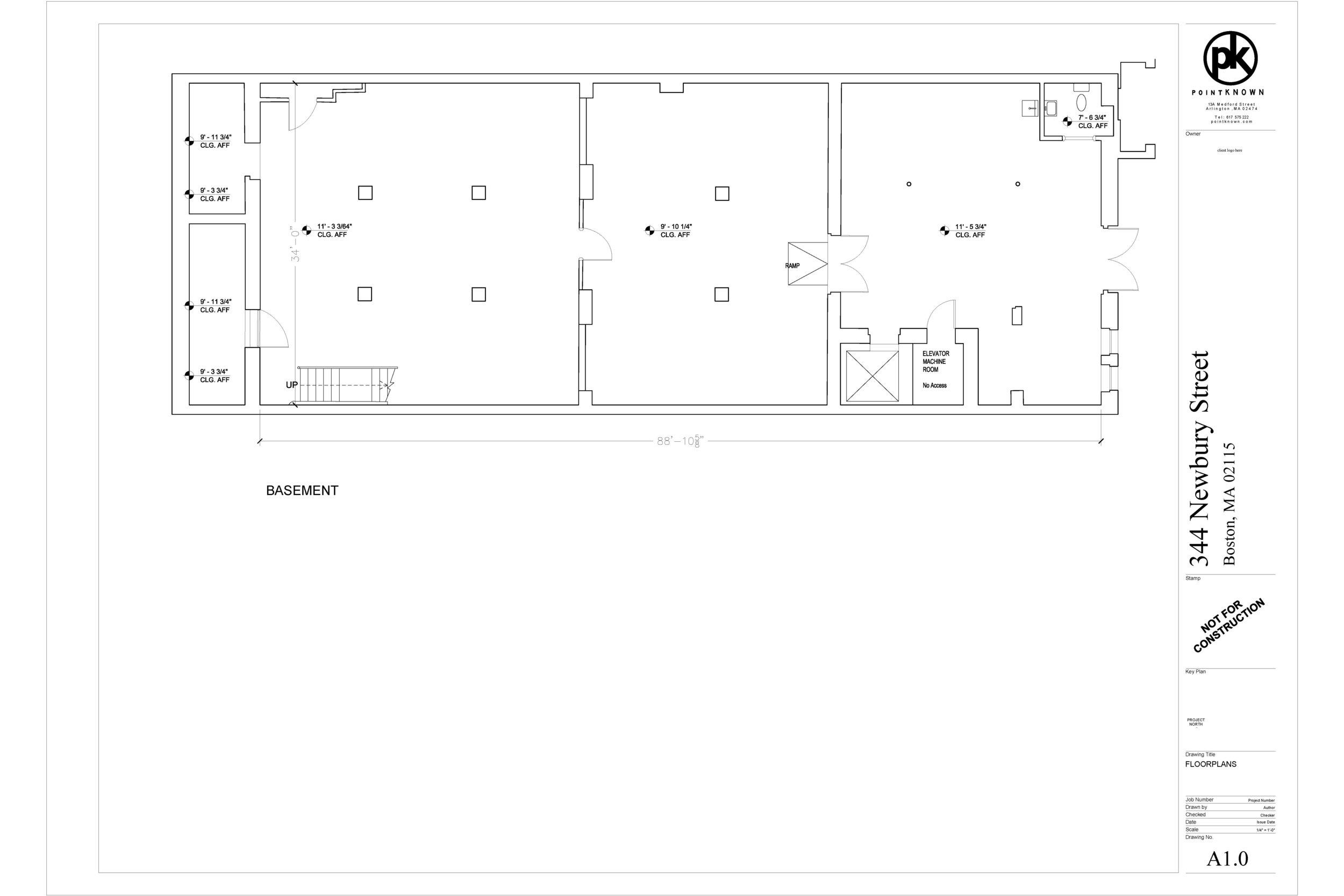 344 Newbury_Basement .jpg
