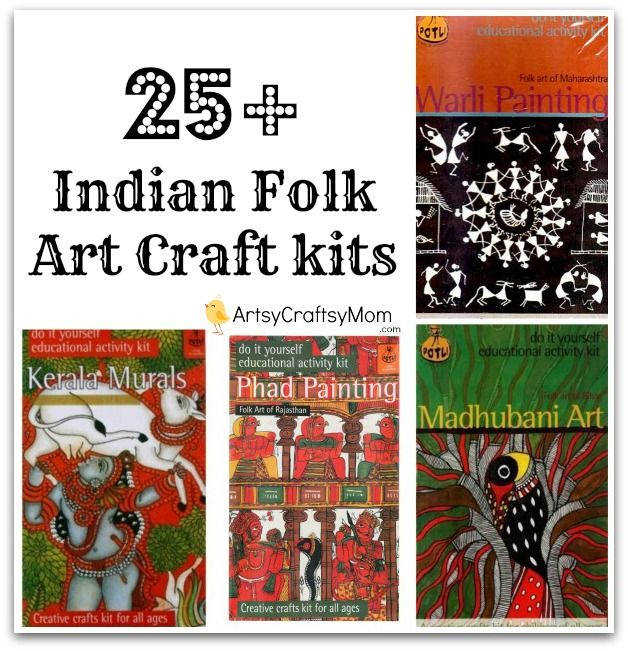 7893810_25-indian-folk-art-craft-kits_t12607028.jpg