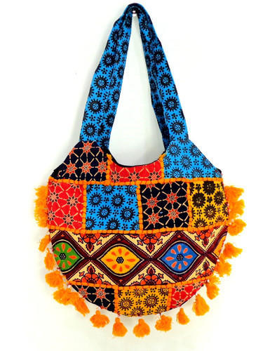 indian-gujarati-embroidery-work-handbag-shoulder-bag-500x500.jpg