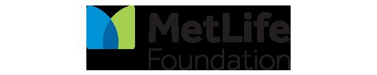 MetLife - SS.png