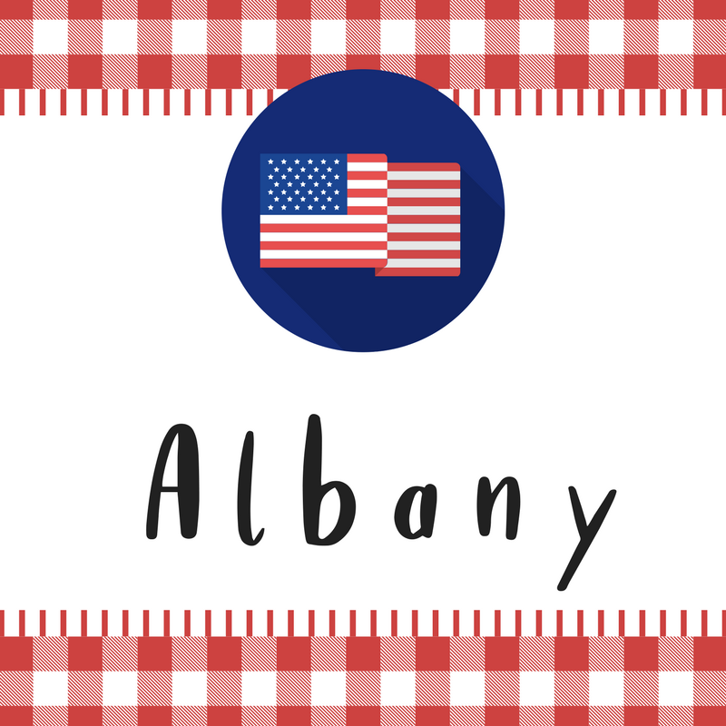 albany(1).png