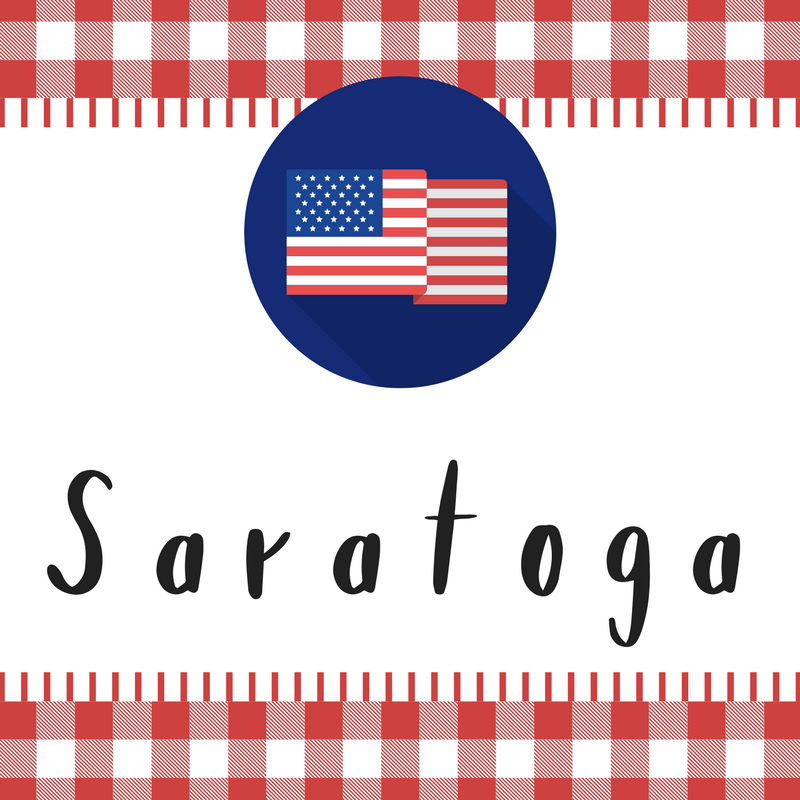 saratoga(1).png