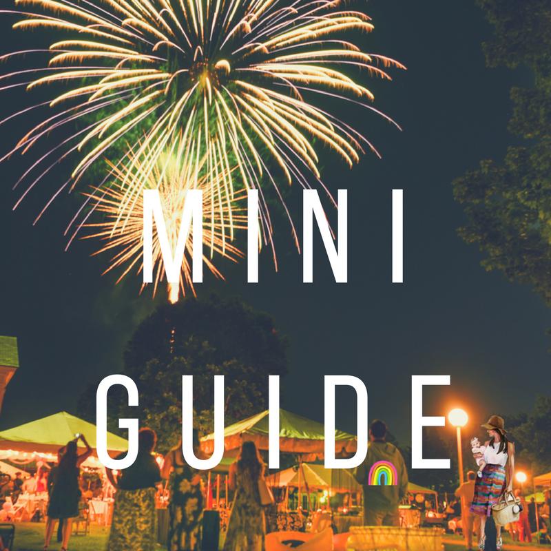 mini guide.png