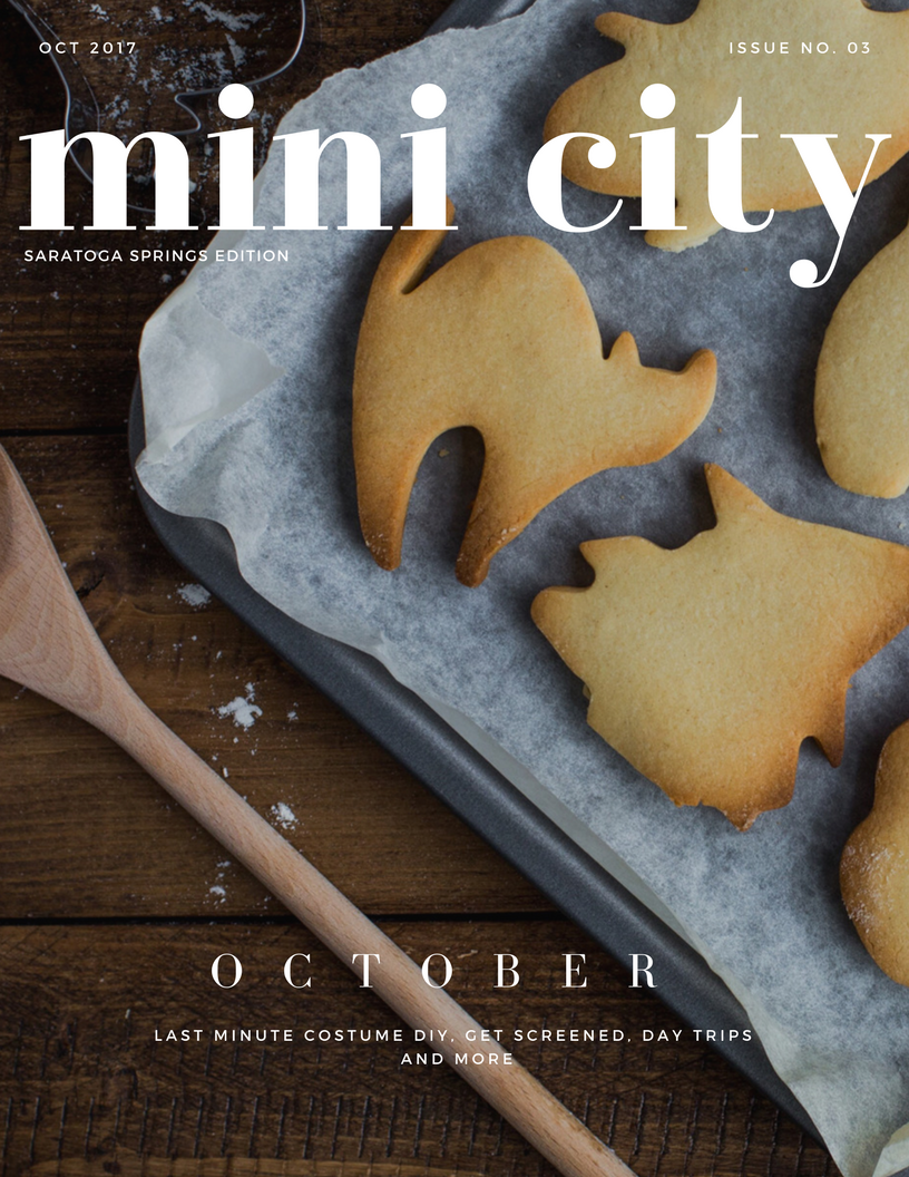 oct cover.png