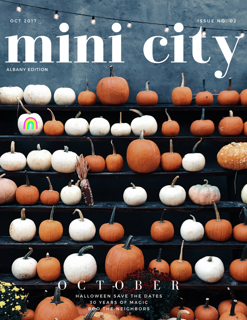 alb oct cover(1).png