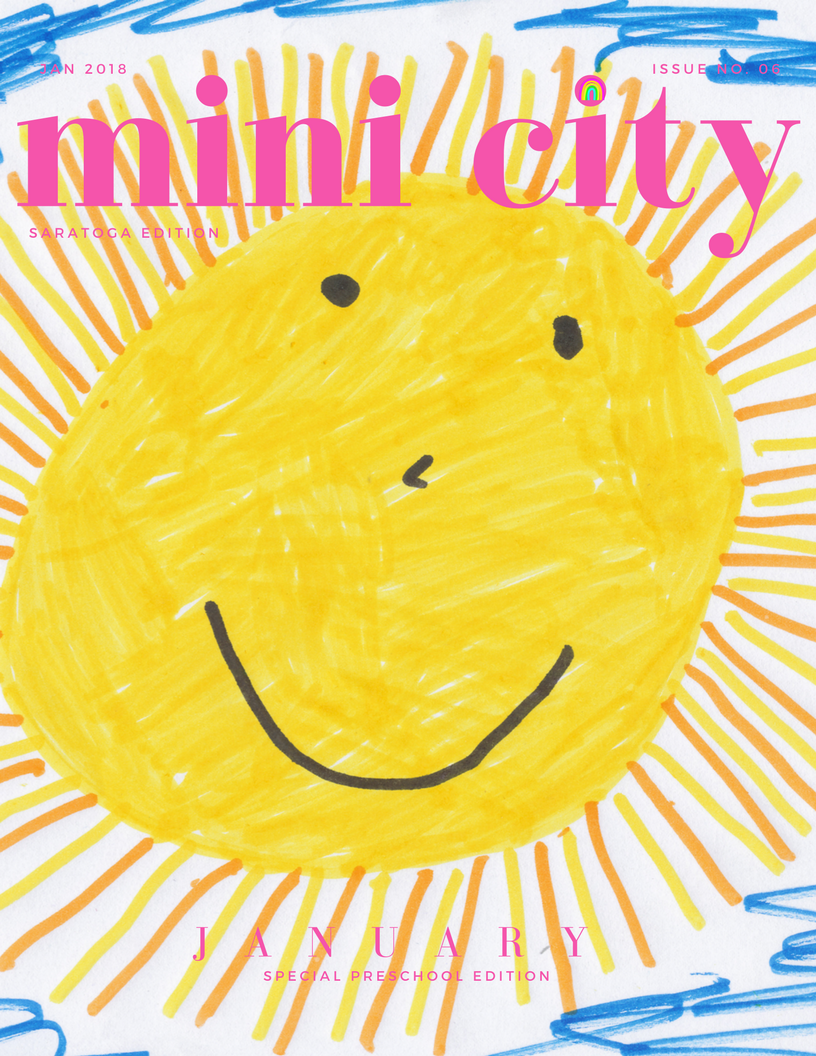 cover January.png