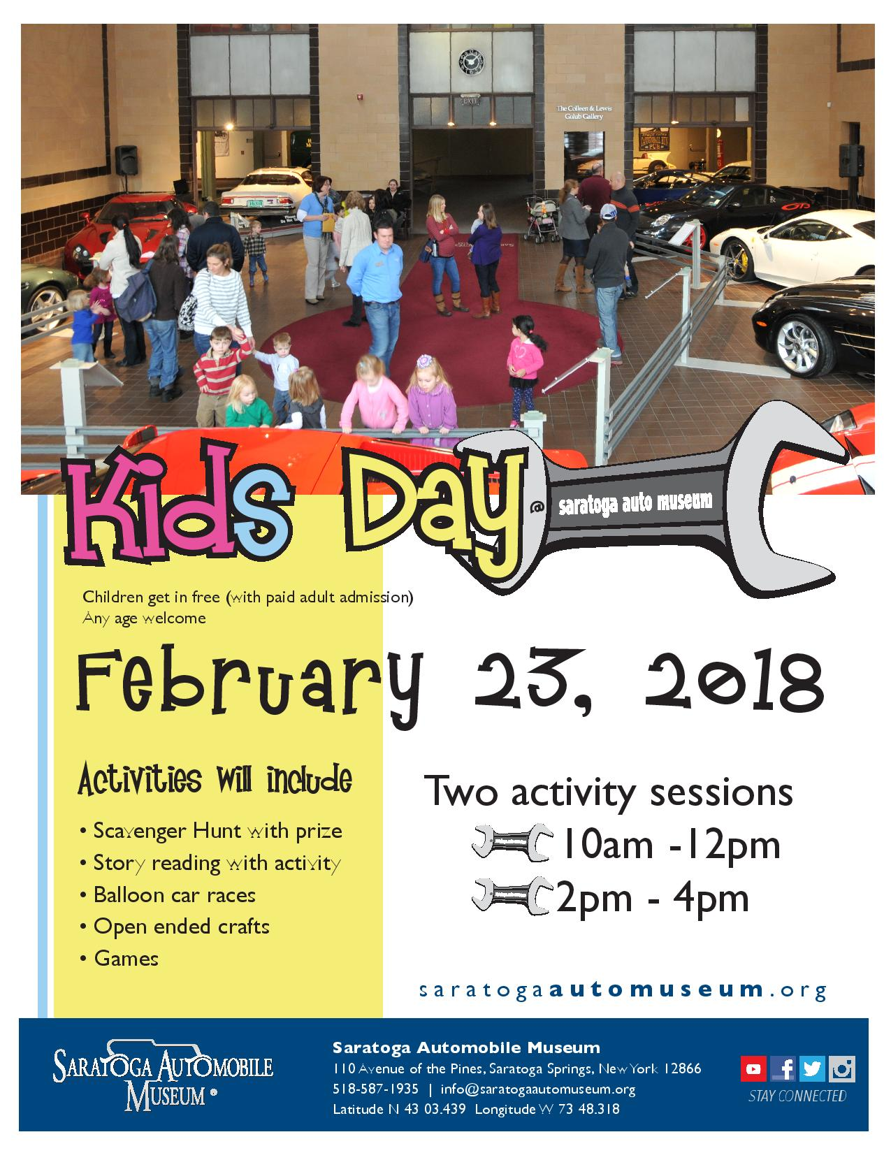 kids day flyer-page-001.jpg