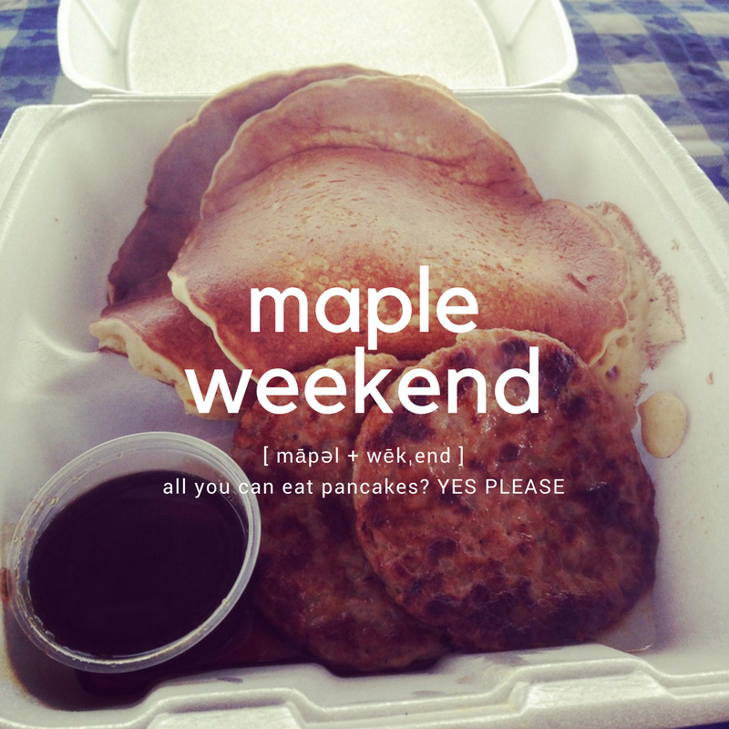 maple weekend.png