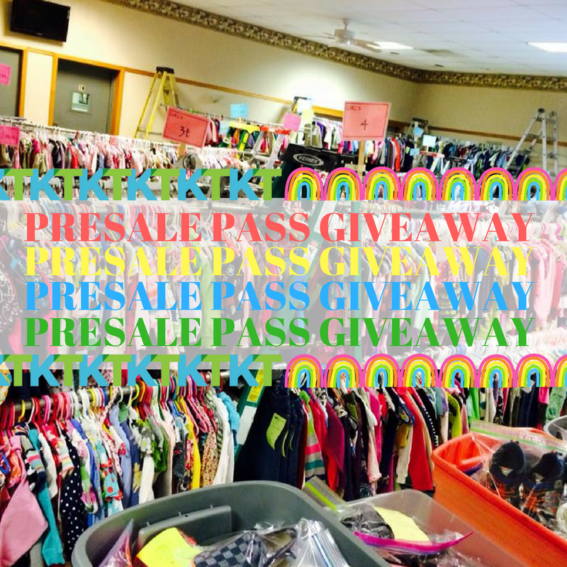 Copy of PRESALE PASS GIVEAWAY.png