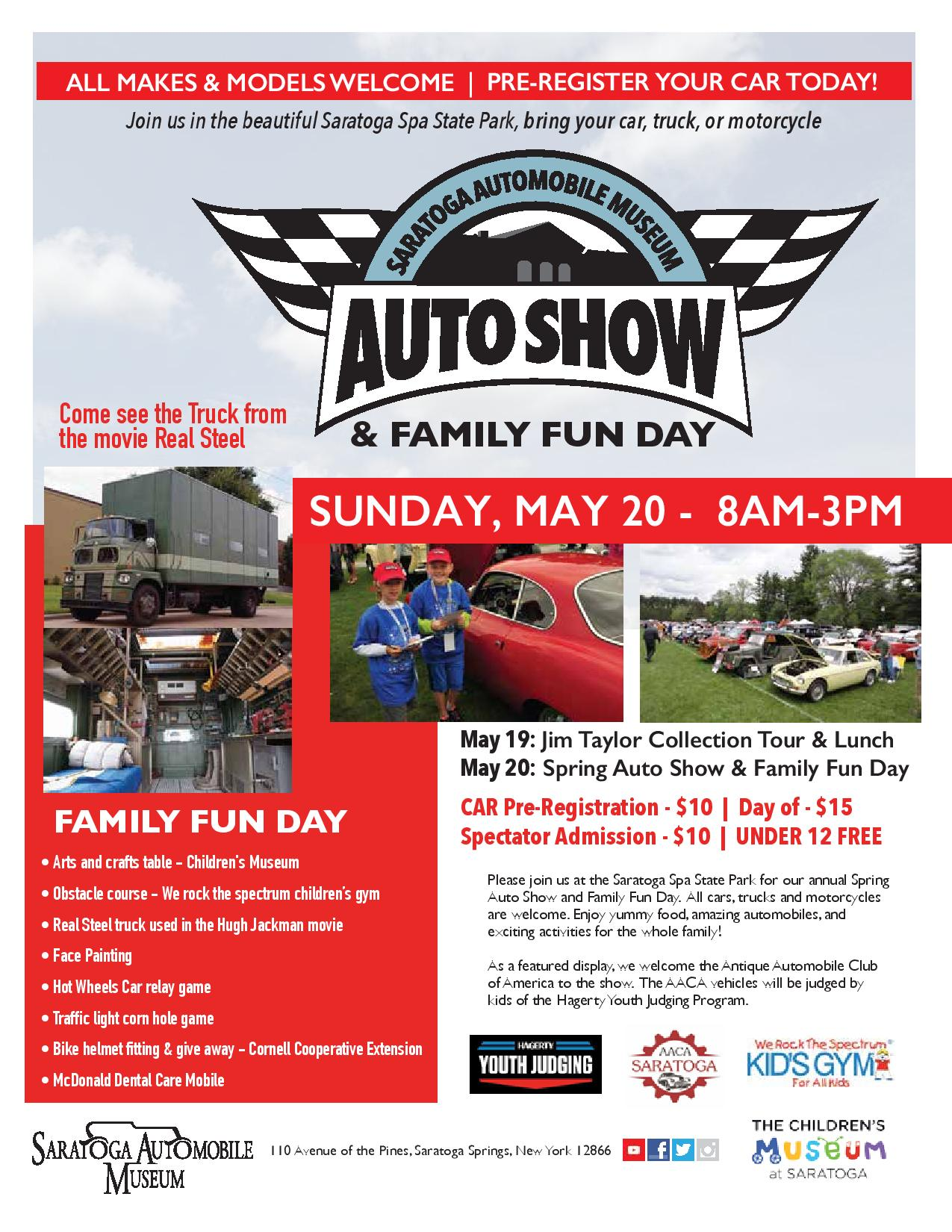 final autoshow flyer 2018-page-001.jpg