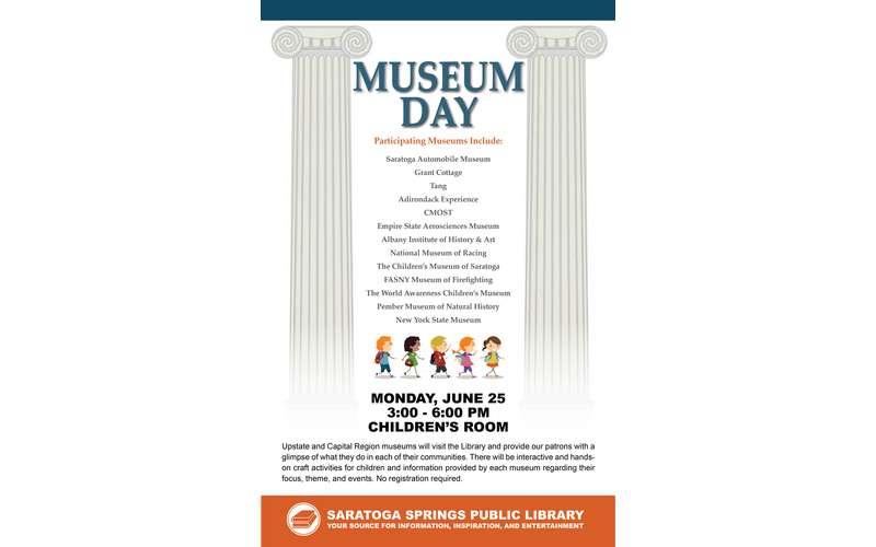 Museum-Day-Poster-jpg-display2.jpg