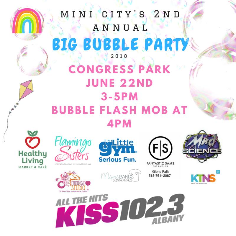 Bubble Party social media.png