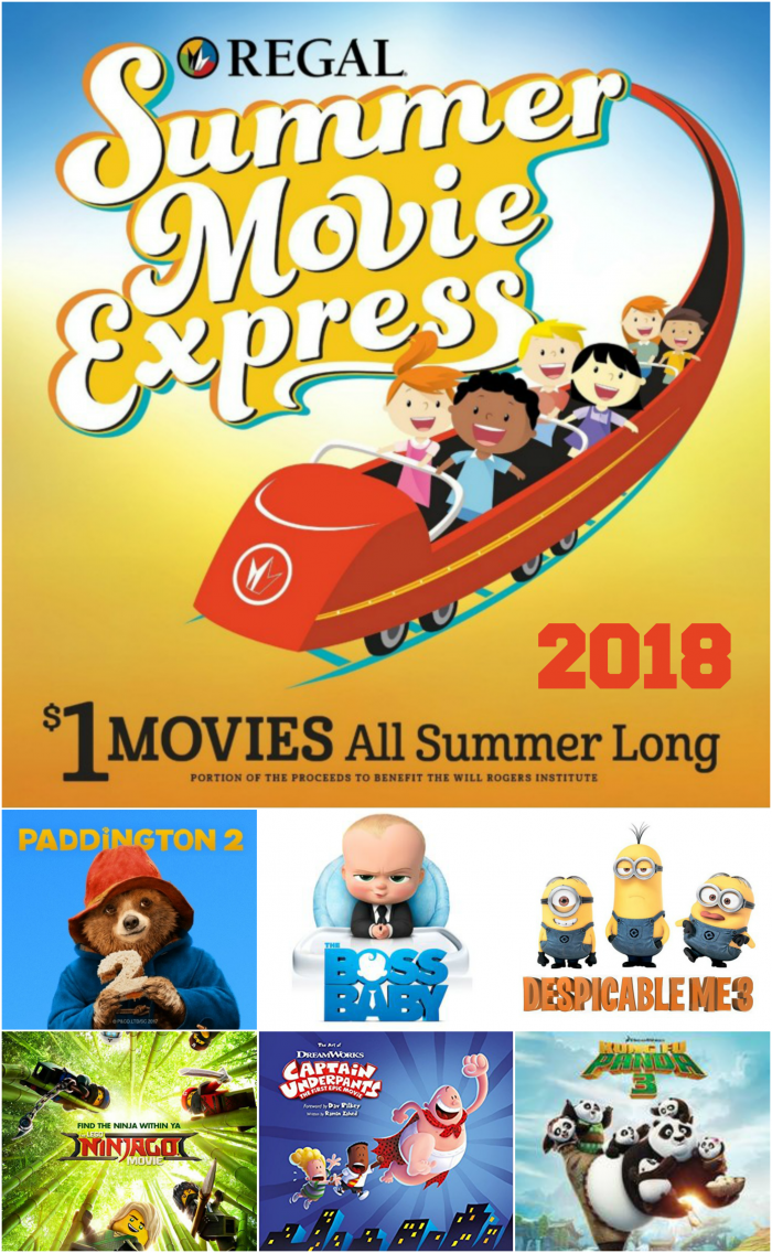 2018-Regal-Summer-Movie-Express-1-Movies-e1523628835341.png