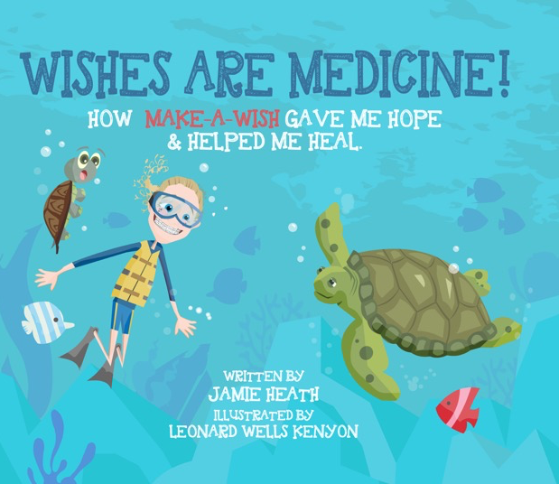 Wishes Are Medicine.png