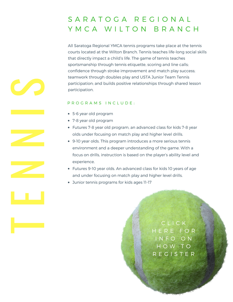 tennis USE.png