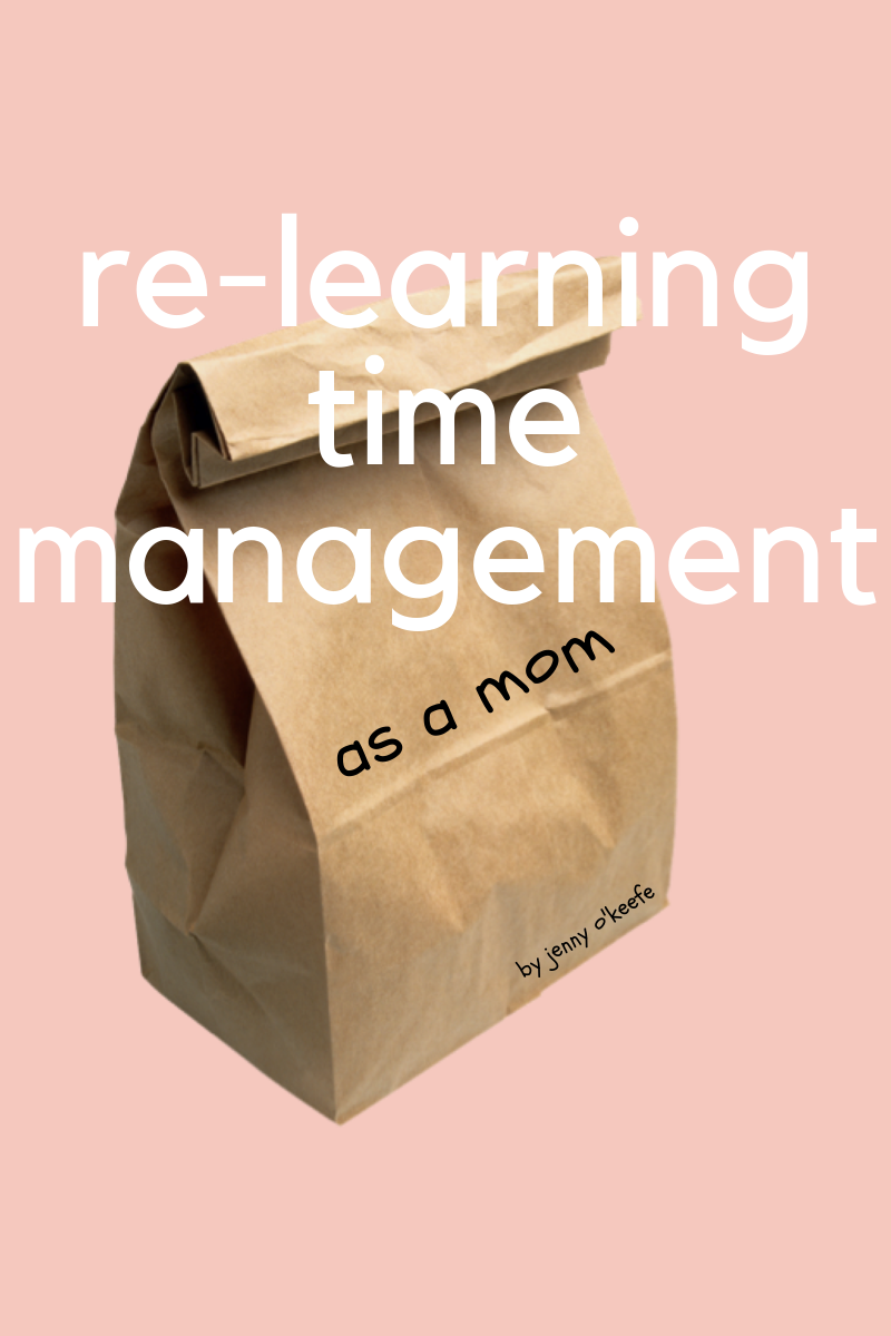 time management page 1.png