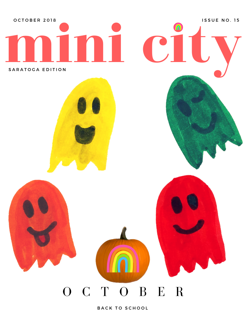 cover September-2.png