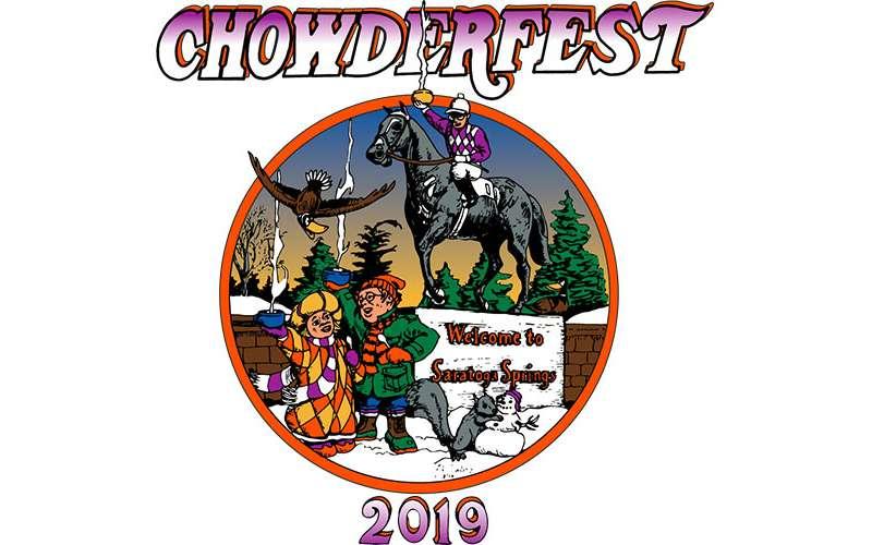 2019-chowderfest-display2.jpg