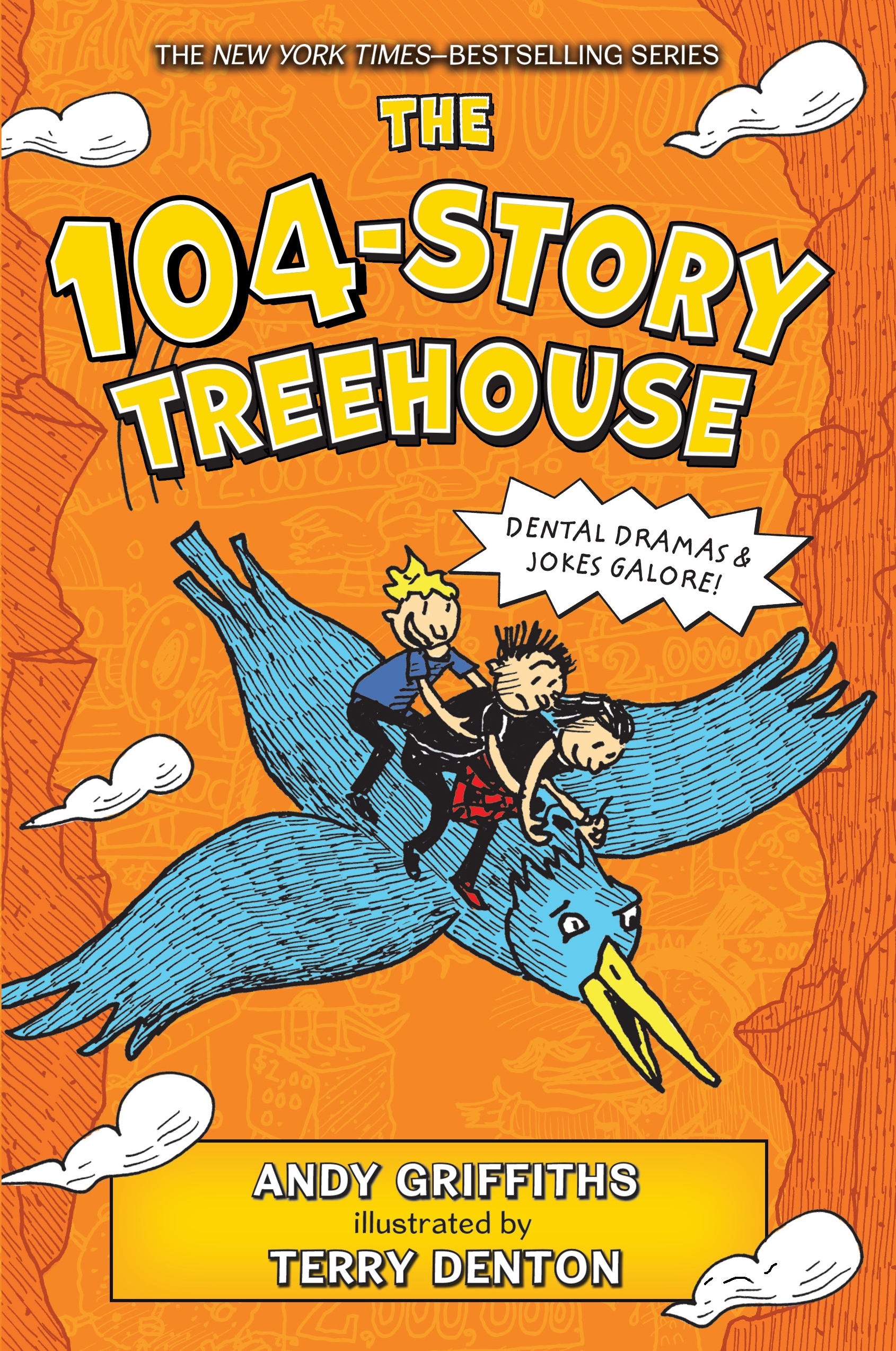 THE 104-STORY TREEHOUSE_cover image.jpg